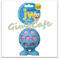 ★セール★犬のおもちゃ【JW】ホーリーキューズ(L)定価1400円
