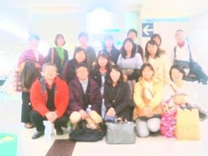 西尾温文氏講演会「子どもたちのグリーフケア」開催画像