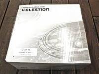 【CELESTION ( セレッション ) / G12T-75/16Ω】NEW