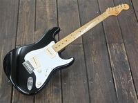 【Fender USA/ジミーウォレスP-90搭載model】used