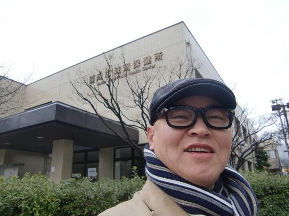 沢田幸二の画像 p1_9
