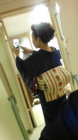 福田こうへいの画像 p1_33