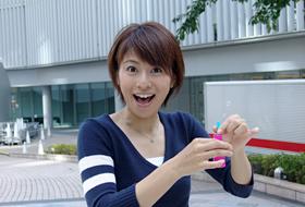 久保田直子の画像 p1_2