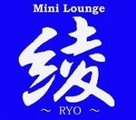 【MiniLounge綾〜Ryo〜】