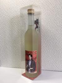 「ジョーカー・ゲーム」お正月バージョン日本酒飲み比べシリーズ【三好】