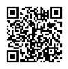 img_20111231-213323.jpg