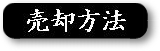 img_20160722-152429.jpg
