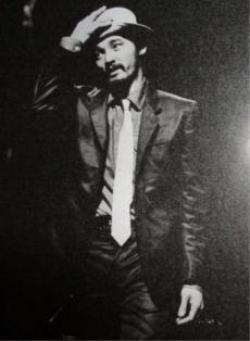 ジャン=ポール・ベルモンドの画像 p1_4